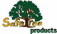 Safe Tree Products™