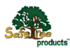 Safe Tree Products™ llc