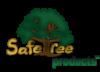 Safe Tree Products™ llc